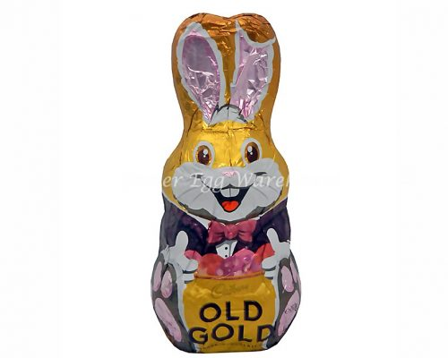 Cadbury Old Gold Bunny 150g