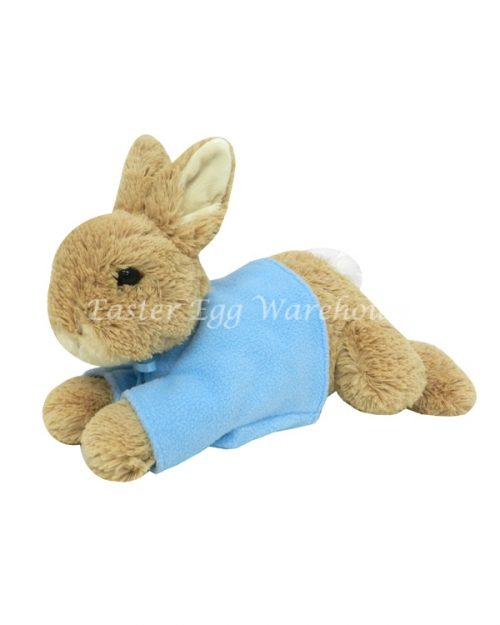 Peter Rabbit Lying 30cm
