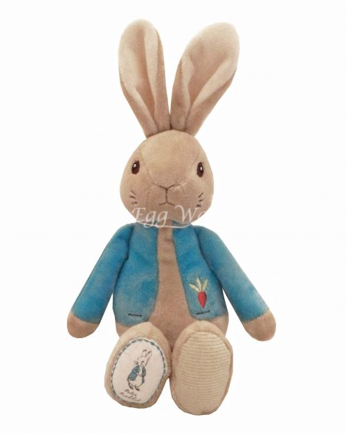 My First Peter Rabbit 26cm