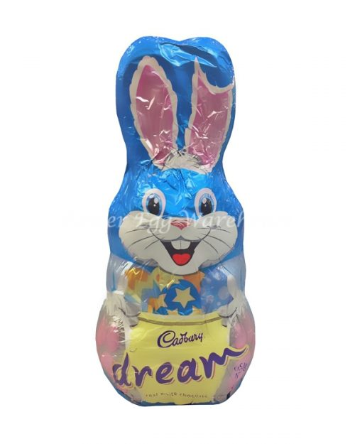 Cadbury Dream Bunny 150g