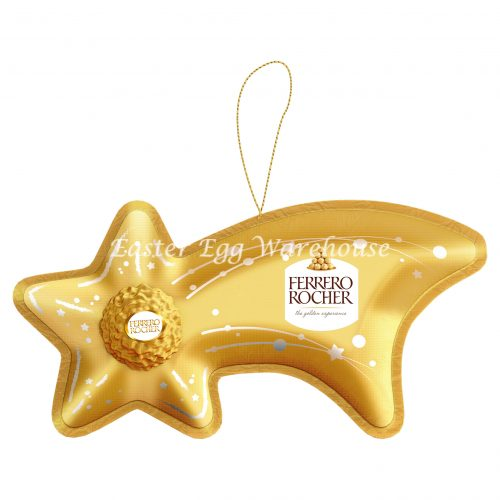 Ferrero Rocher Shooting Star 50g