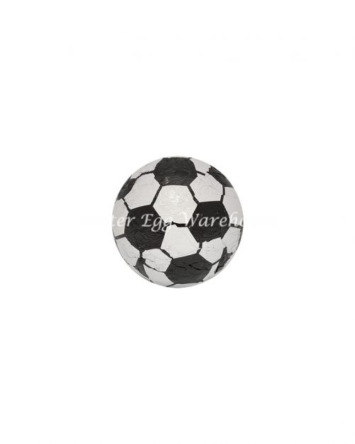 Milk Chocolate Soccer Balls 12g