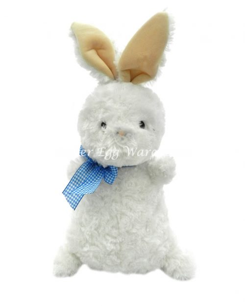 Chex Fluffy Easter Bunny