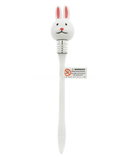 Light Up Easter Bunny Pen