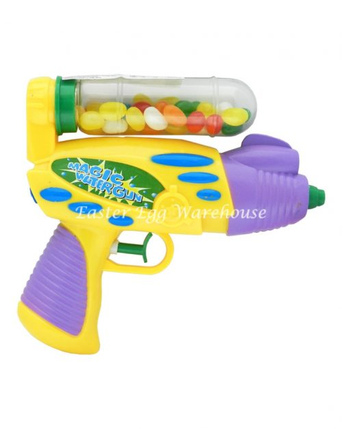 Magic Watergun 35g
