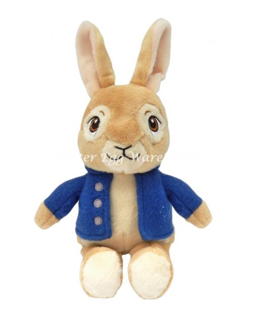Peter Rabbit Plush 23cm