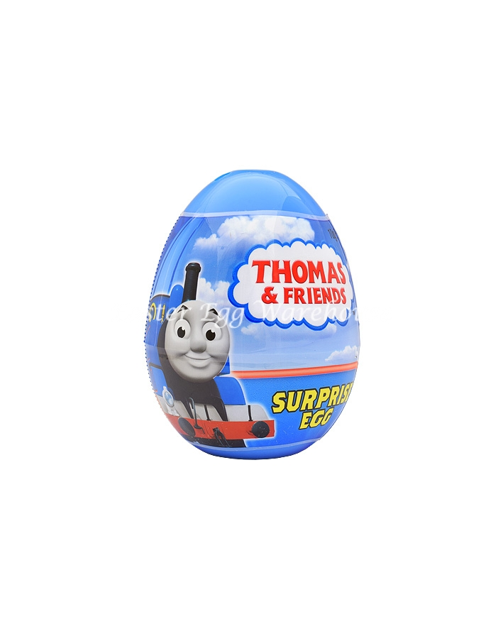 Thomas & Friends Surprise Egg 10g